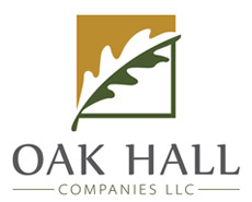 Oak Hall Companies LLC