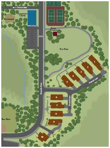keswick-siteplan